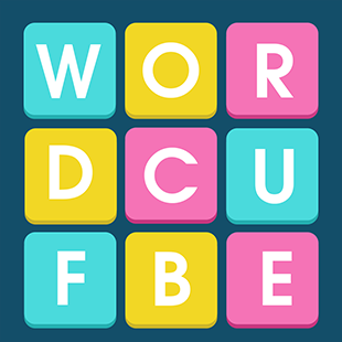 Buy Word Cubes-WordBrain Search Words Puzzle Challenge - Microsoft ...