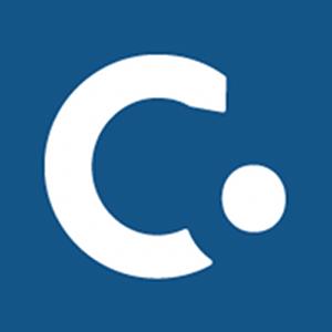 Concur - Microsoft Store