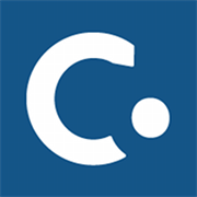 how to use concur app