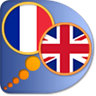 French-English dictionary free