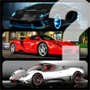 Buy Supercar Quiz Hd Microsoft Store