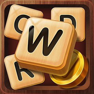Word Connect - Word Cookies