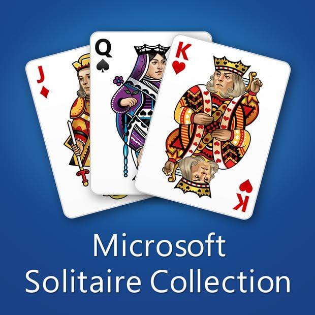 карткова гра пасьянс солітер безкоштовно