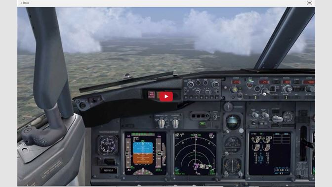 Buy Beginners Class Microsoft Flight Simulator - Microsoft Store