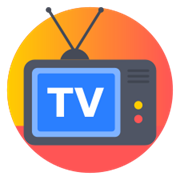 Buy TV Player Online Pro: Live Tv, Movies and Sports - Microsoft Store en-AF