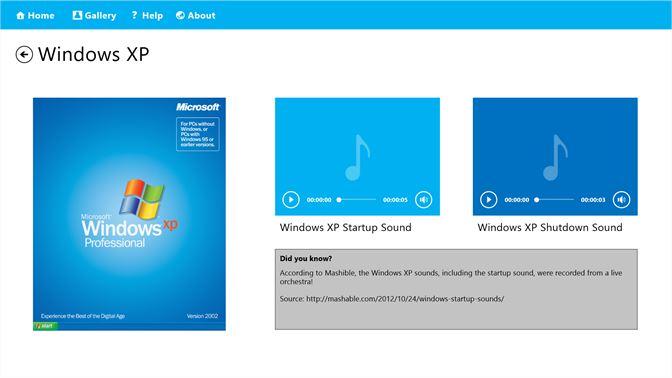 windows 98 startup sound download