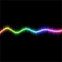 Get Sample DJ - Microsoft Store