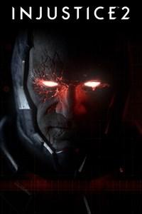 Injustice™ 2 - Дарксайд