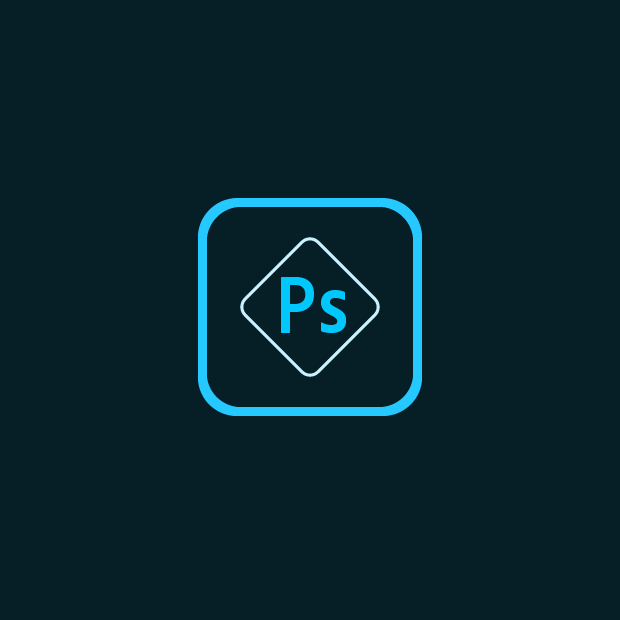 Get Adobe Photoshop Express Image Editor Adjustments
