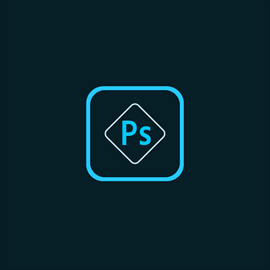 Get Adobe Photoshop Express Image Editor Adjustments Filters Effects Borders