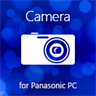 Camera for Panasonic PC