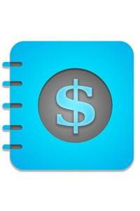 Income Expense Tracker