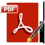 Real PDF Editor