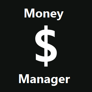 how to get money manager lloyds
