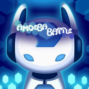 Amoeba Battle - Microscopic RTS Action Xbox One
