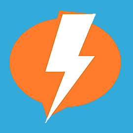 Get Flashvote - Microsoft Store