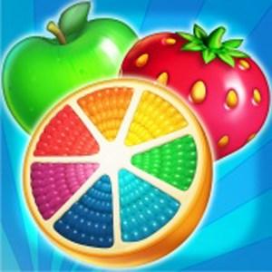 Get Fruit Splash Saga - Microsoft Store