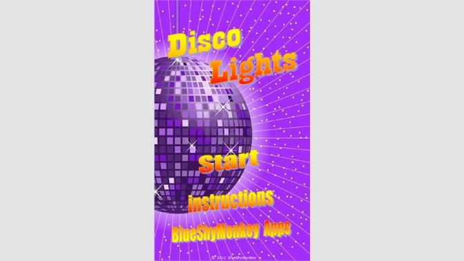 29+ Disco Light App For Pc Images
