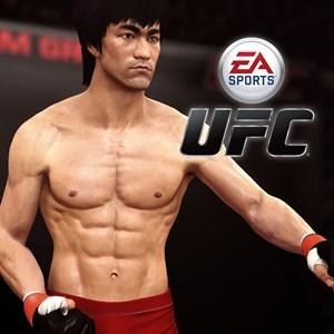 Bruce Lee - peso gallo Xbox One