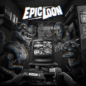 Epic Loon Xbox One