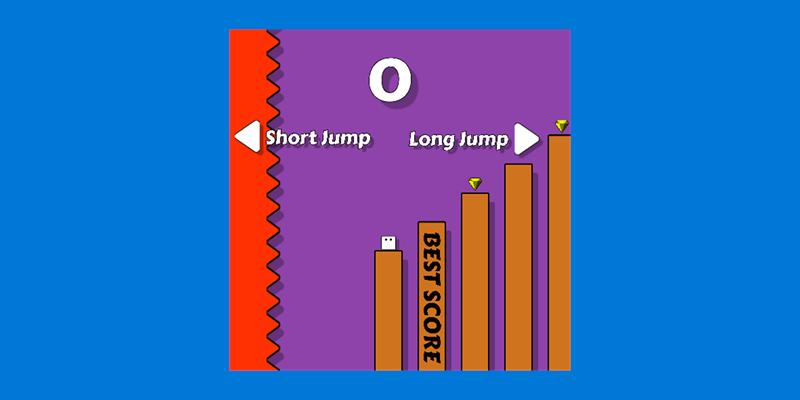 Mua Pile Jump - Microsoft Store vi-VN