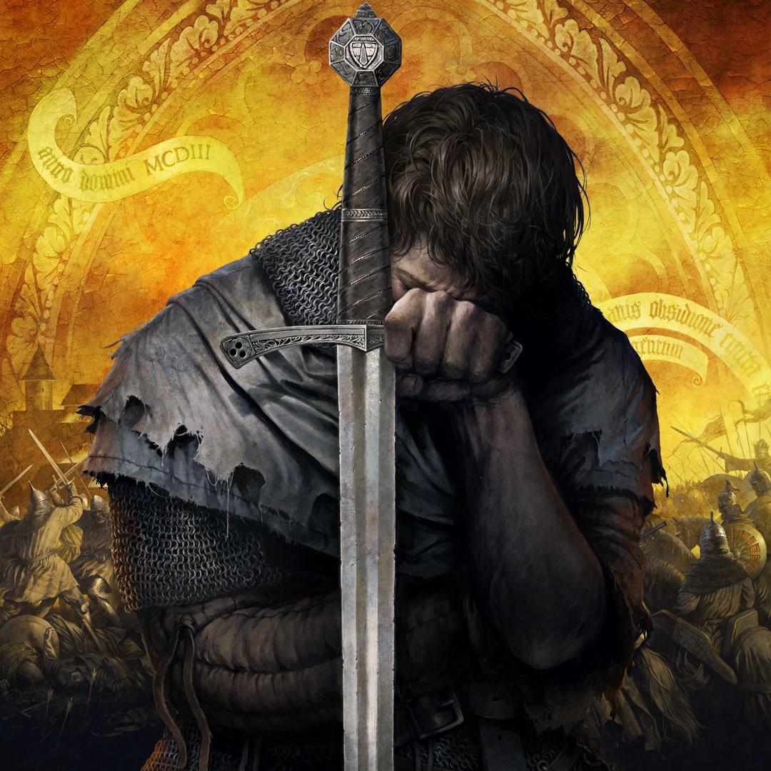 Скриншот №5 к Kingdom Come Deliverance - Treasures of the Past