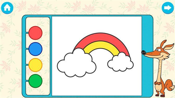çocuk Bebek Eğitici Oyunları Al Microsoft Store Tr Tr