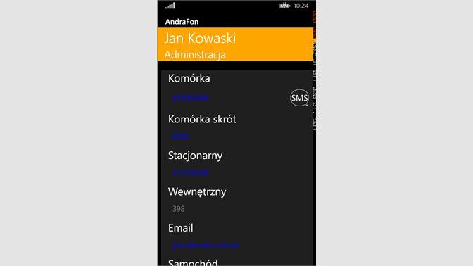 Get andrafon microsoft store en mn screenshot screenshot thecheapjerseys Gallery
