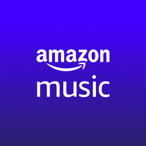 amazon music player android