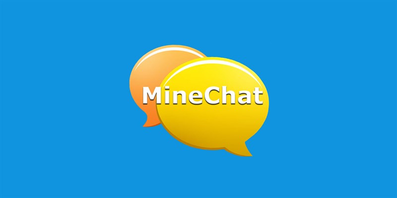 Buy MineChat: Universal Edition - Microsoft Store