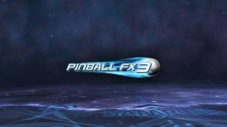 Get Pinball FX3 - Microsoft Store