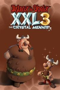Viking Outfit - Asterix & Obelix XXL 3