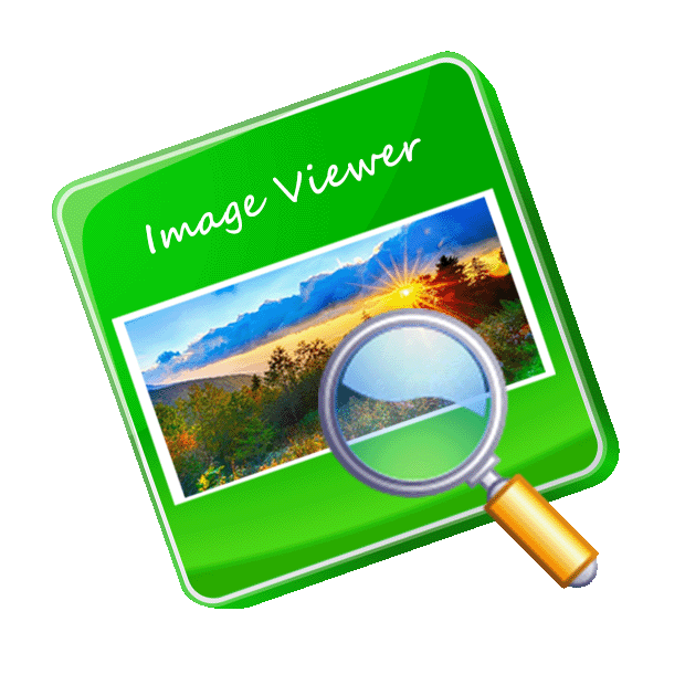 Get Ultra Image Viewer - Microsoft Store
