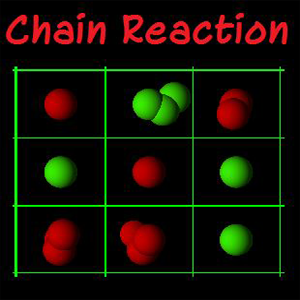 Buy Chain Reaction - Microsoft Store