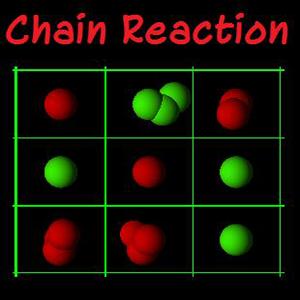 Buy Chain Reaction - Microsoft Store
