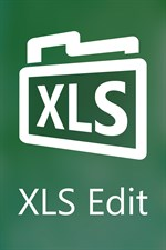 microsoft excel 2017 software free download