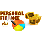 buy personal finance plus microsoft store