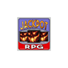 Jackpot RPG - Combat, Luck and Pixel-Art