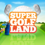 Super Golf Land: Special Edition