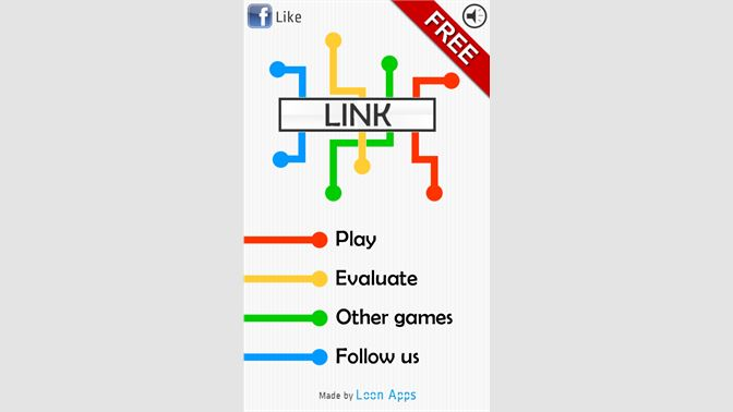 Get Link Free - Microsoft Store