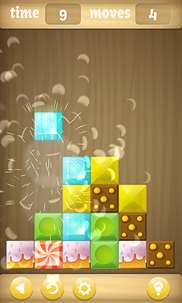 Jelly Puzzle: Match Catch Candy,Best,Cool,Fun Game screenshot 6