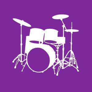 Drums 8.1