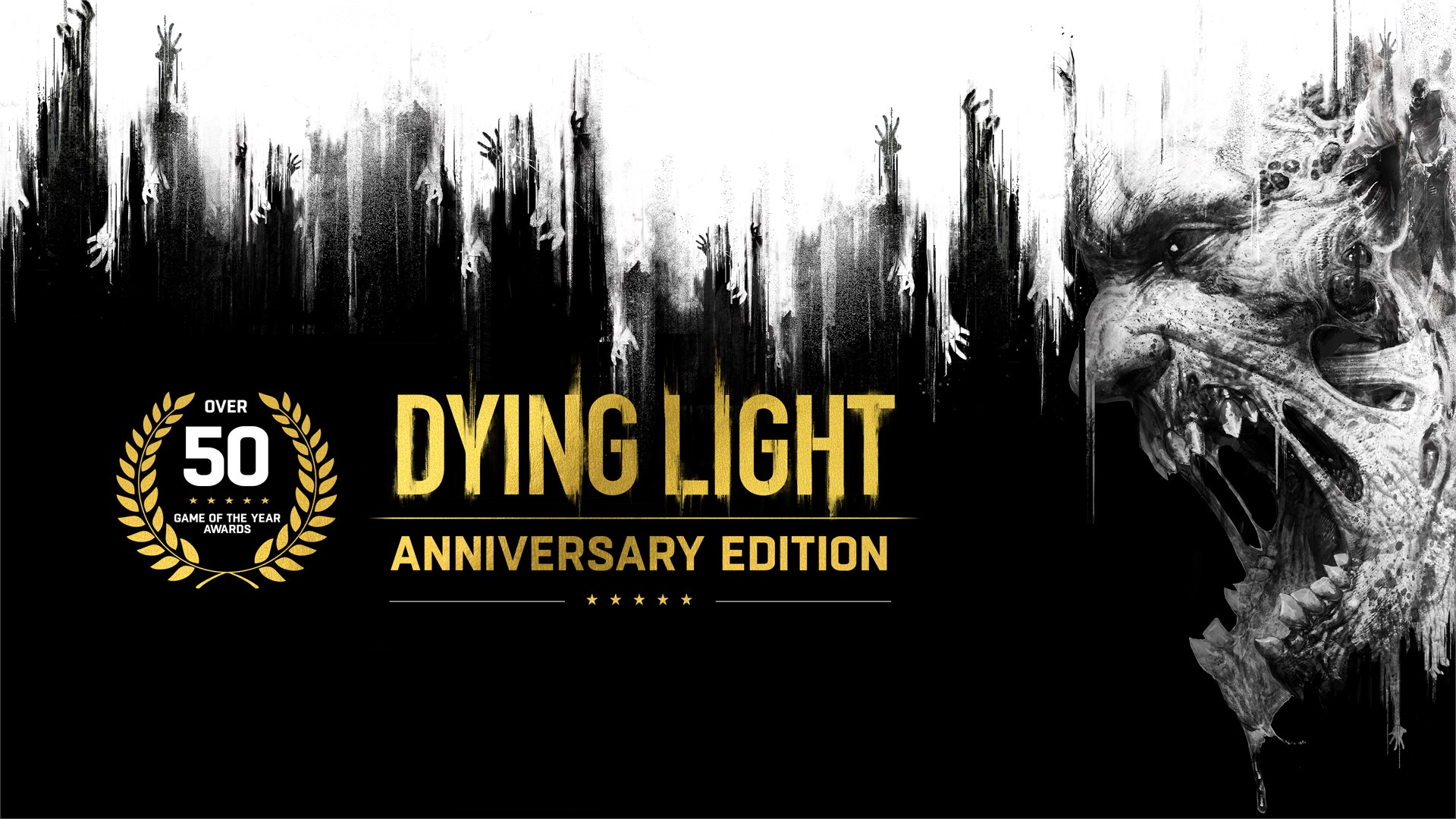 Comprar Dying Light - Anniversary Edition - Microsoft Store pt-BR