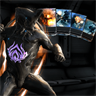 Warframe®: Starter Bundle