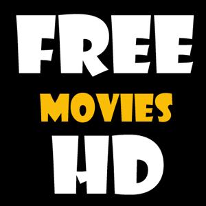 HD Movies Online 2019