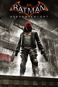 Red Hood Story Pack