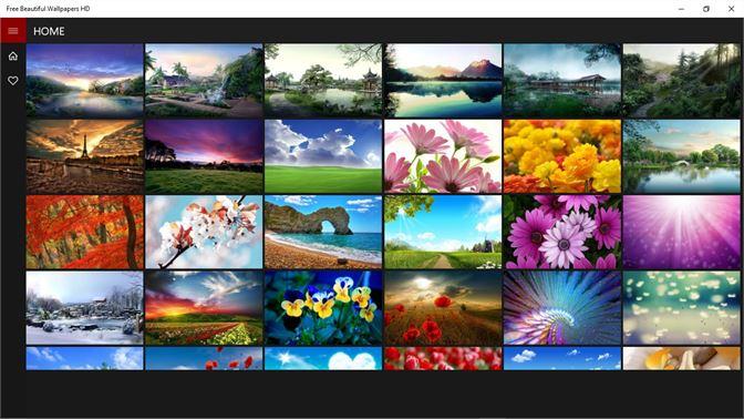 Get Free Beautiful Wallpapers Hd Microsoft Store
