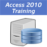 Teach Yourself Access 2010