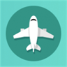 FlightHero Free - Airline Flight Status Tracker