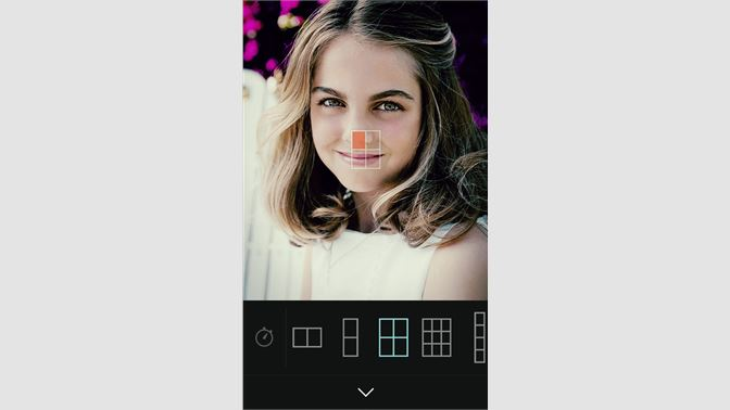 Get B612 - Microsoft Store